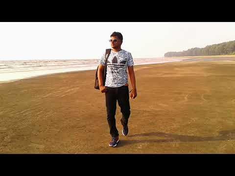 Channa Mereya - Ae Dil Hai Mushkil - Cover By Pankaj Machhi