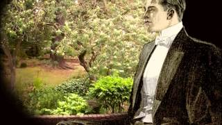 "Video ""When I Leave the World Behind"" - Henry Burr (1915) download MP3, 3GP, MP4, WEBM, AVI, FLV Agustus 2018"