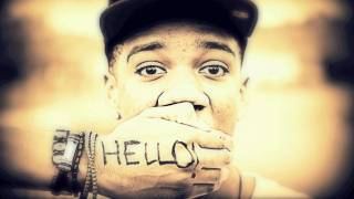 Charlie Sky - Hello!