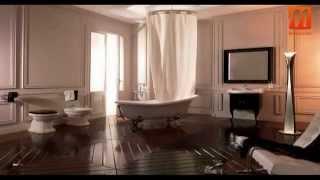 видео Купить мебель в ванную комнату в Киеве. Интернет Магазин Mebelrooms
