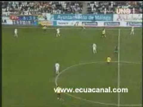 Image Result For En Vivo Argentina Vs Ecuador En Vivo Highlights