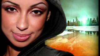 Mya ft. Jay-Z - Best of me (Addiction Remix 2009)