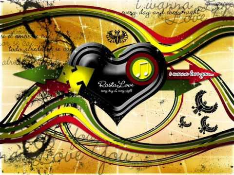 Viti Vibes - Apni yaadon ko Reggae mix