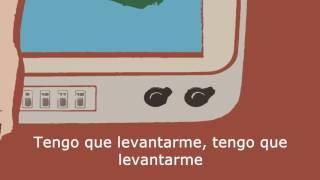 Saint Motel Move Subtitulada En Español