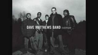 Dave Matthews Band- Mother Father