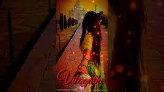 Vilagathe album song #usurayetholachan #vilagathe #albumsong