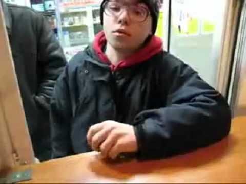 Рингтоны Прикольные на звонок телефона - FreeTone