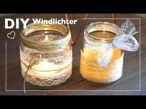 1. Türchen: Kerzen mit Serviettentechnik gestalten from YouTube · Duration:  3 minutes 50 seconds