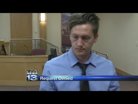 Court of appeals denies to hear appeal in shovel beating case