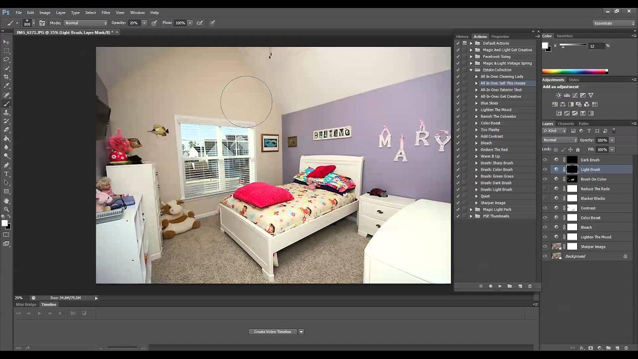 How To Interior Design My Home