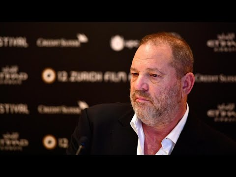 Download Youtube: Could Harvey Weinstein Be Charged With a Crime Following Sexual Assault Allegations?