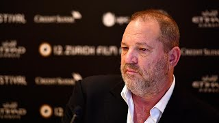Could Harvey Weinstein Be Charged With a Crime Following Sexual Assault Allegations?