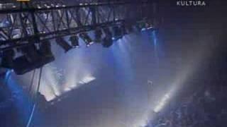 Kazik Na Żywo - Kalifornia ponad wszystko (live)