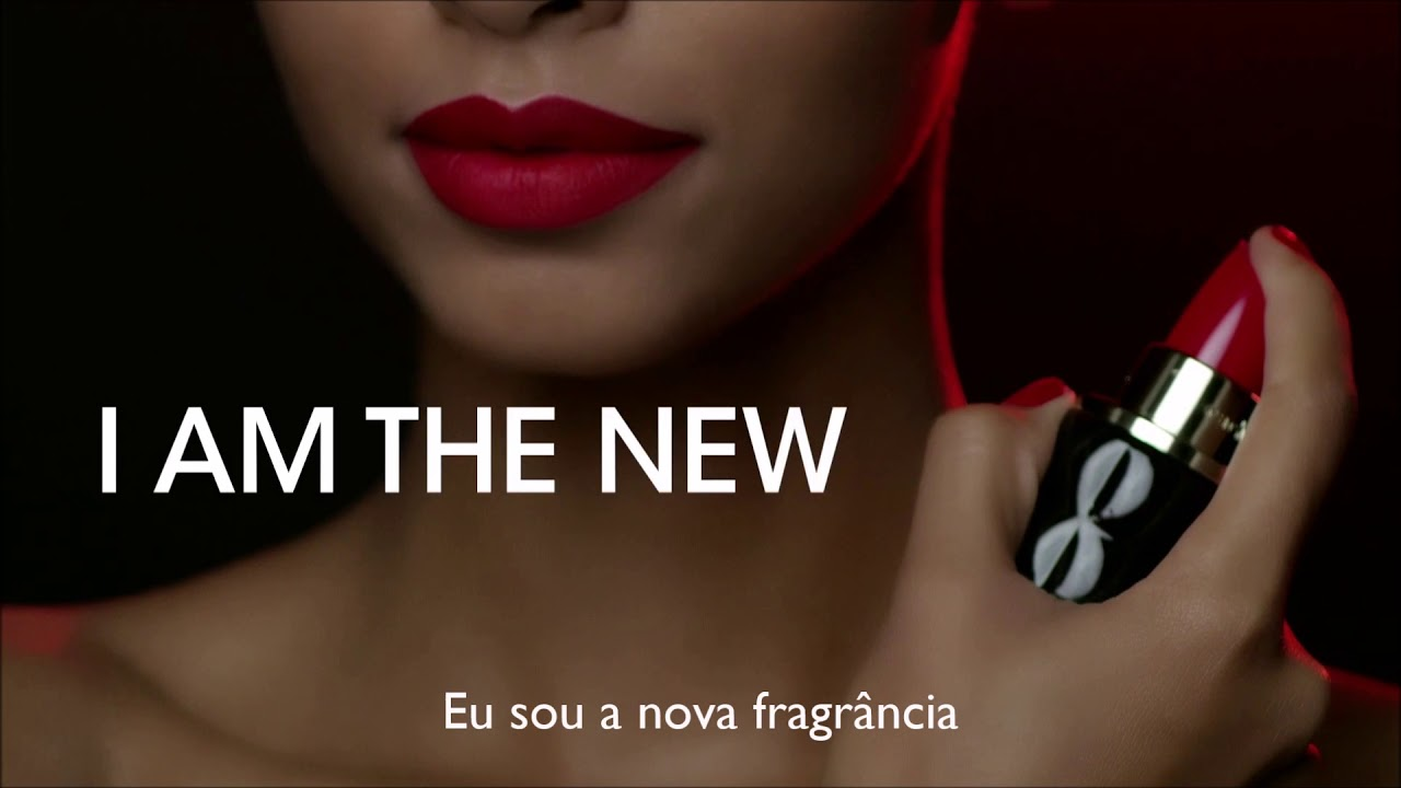 Am Cacharel Parfum Feminino Perfume De Yes Eau I MSqzUpV