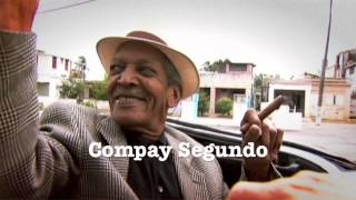 Buena Vista Social Club - Lost and Found