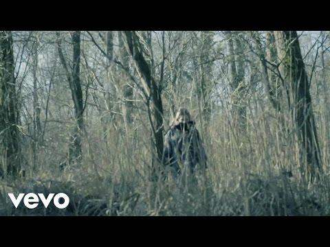 Giorgieness - Che Strano Rumore