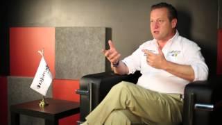 Baixar Especial - Entrevista Fernando Bueno - Bloque 2