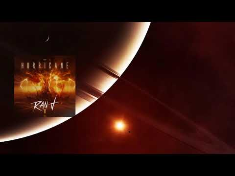 Ran-D - Hurricane (Extended Mix)
