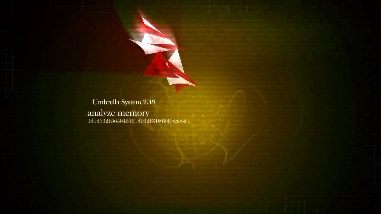 Umbrella corporation 1 animated wallpaper dreamscene hd umbrella corporation 1 animated wallpaper dreamscene hd ddl voltagebd Images
