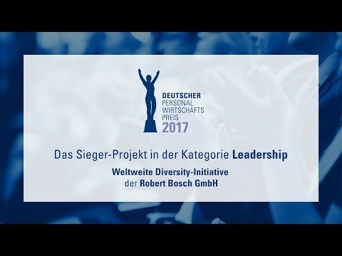 DPP MACHER-VIDEO // Robert Bosch GmbH