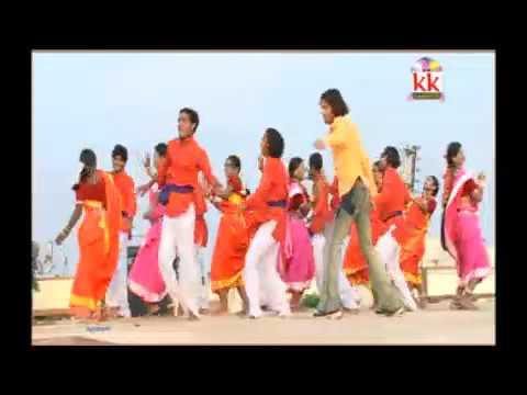सीमा कौशिक-CHHATTISGARHI SONG-नैना मा नैना-NEW HIT CG LOK GEET HD VIDEO 2017-AVM STUDIO 9301523929
