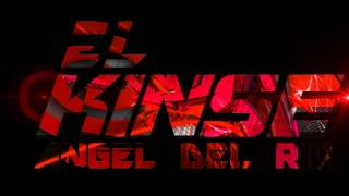 HERMANDAD TEMPLARIA ANGEL DEL RIO EL KINSE LMR YouTube Videos