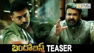 bandobast-movie-teaser-surya-mohanlal-arya---filmyfocus-com