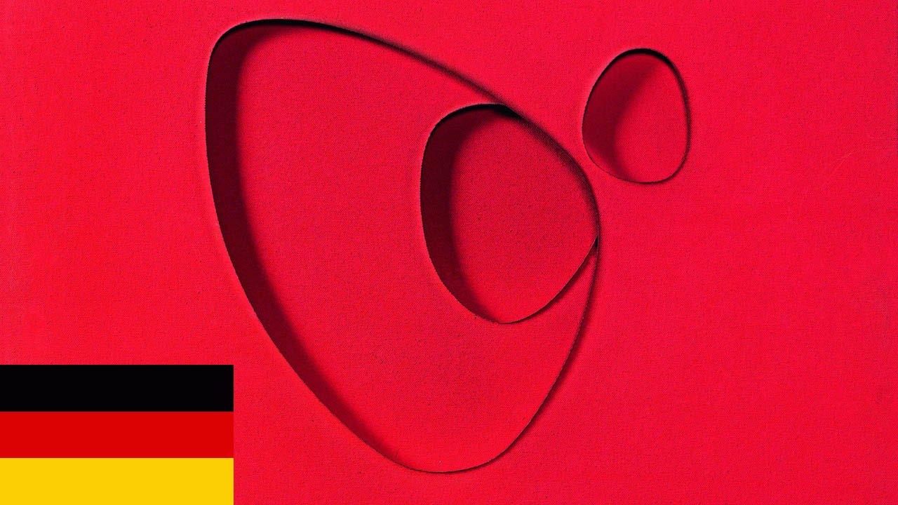 Klassische moderne zeitgen ssische kunst november 2014 for Klassische moderne