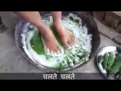 Natural Cure for type2 Diabetes (Hindi)