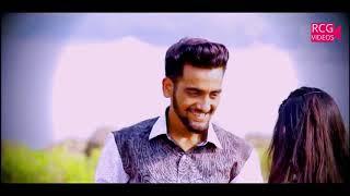 Kabhi bandhan chura liya || best love story song