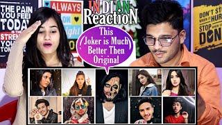 Amazing Pakistani Musers Transformation Tik Tok Vidoes | February 2020 | Reaction!