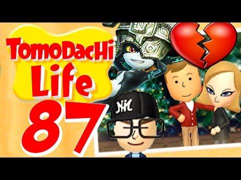 FARMLAND: OS PATOS DO MOD E INCUBADORA #3 from YouTube · Duration:  12 minutes 39 seconds