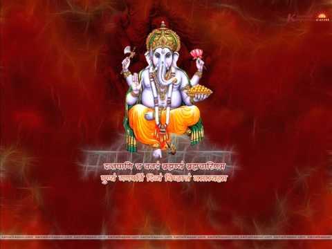 Video - Radhe Krishna ki Jyoti