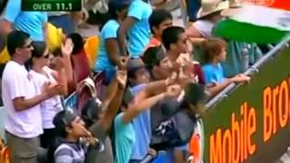 world record biggest six in cricket history ever hd virendar sehwag
