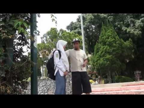 Film anak Negeri (SMA Muh Wsb) hari bercerita 01