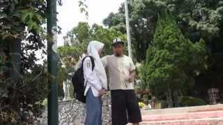 Download Video Film anak Negeri (SMA Muh Wsb) hari bercerita 01 MP3 3GP MP4