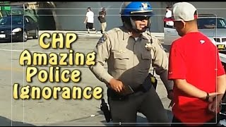 chp-officer-caught-abusing-kid