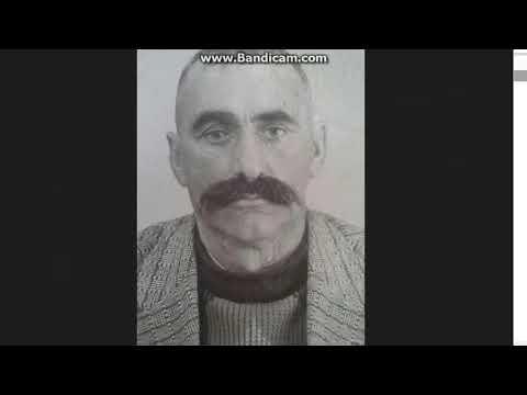 Османов Рамазан Каримович-Remezan Kerim: Каскабулак...Diroka Mala Ozo -Hesen-Hemoya-Beshka-Bruki- 3