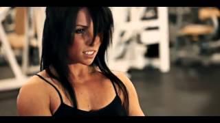 Фитнес мотивация для мужчин