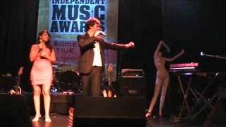 Toronto Independent Music Awards