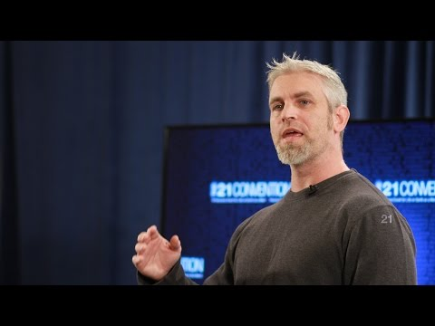 The Psychology of Exercise | Drew Baye | Full Length HD
