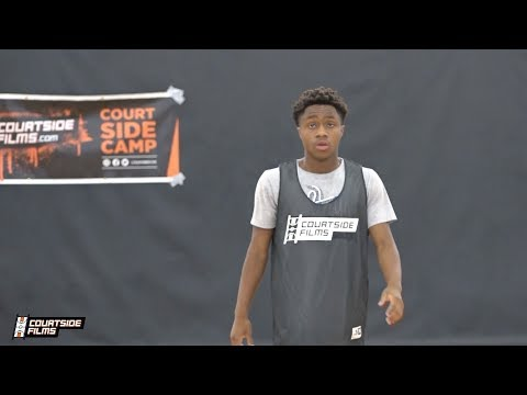 2023-dayton-bruce-(waterloo,-ia)-highlights-from-the-courtside-june-camp!