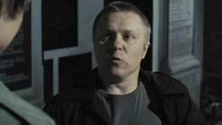 Mniejsze zło - Oficjalny zwiastun (Premiera kino 23.10.2009.)