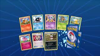 Let´s Play POKEMON TRADING CARD GAME ONLINE #006 Erneut ein GEWINNSPIEL