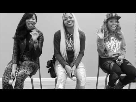 "( @officialBLISS ) ""Right Here"" The MASHUP Justin Bieber & SWV acoustic cover!"