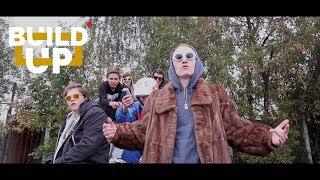 ГОНЩИК, НАПРИМЕР//(PHARAOH-ДИКО, НАПРИМЕР ПАРОДИЯ)