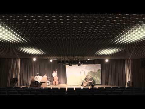 MONTREAL - Schwiegersohn der Herzen (Offizielles Video)