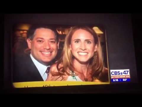 Hayden Video on Action News