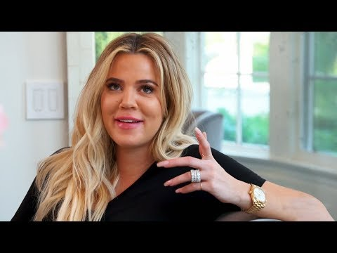 Khloe Kardashian Reacts To Tristan Thompson Getting Booed After Cheating | Hollywoodlife