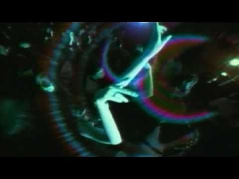 The Crystal Method | Drown In The Now | EDM Music Videos |